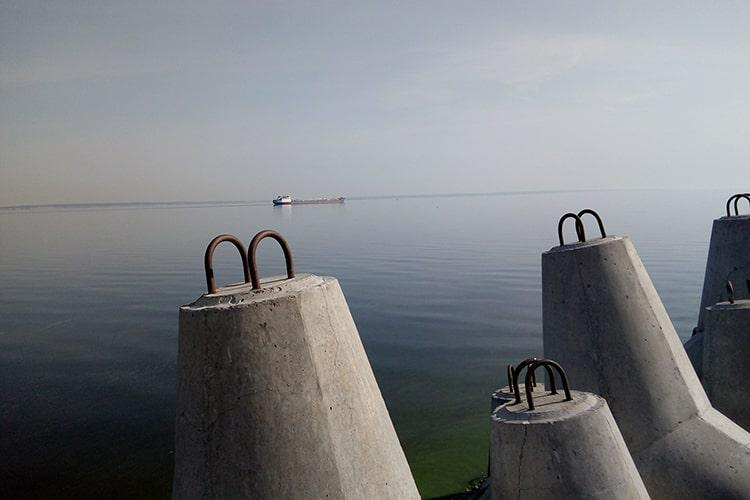 ul-3gl-min